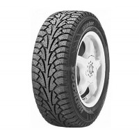 Hankook Winter i*Pike W409 215/65R15 100T