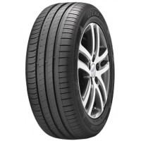Hankook Optimo Kinergy Eco K425 185/60R14 82H