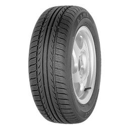 Шины Kama Breeze HK-132 205/65R15 94T