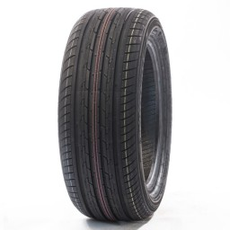 Шина Triangle TE 301 195/65R15 95H