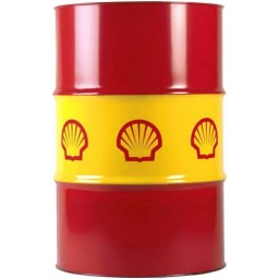 Масло SHELL 5W-30 ECT C3 209L.