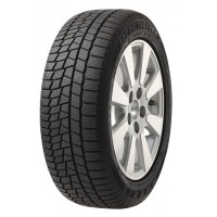 Maxxis SP02 225/55R17 101T