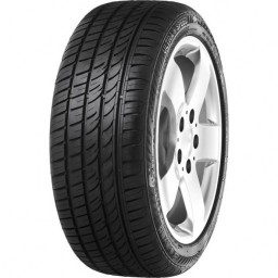 Gislaved Ultra Speed 205/55R16 91V