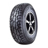 HiFly Vigorous AT601 245/70R16 107T